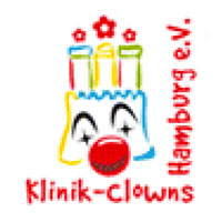 klinik clowns hamburg